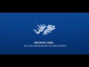 La Confederación de Combatientes y la Unión Malvinizadora Argentina buscan crear el Archivo Oral de las Memorias de Malvinas
