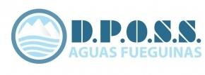 La DPOSS establecerá franja horaria para el uso del agua sin que sea considerado derroche