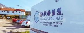 La DPOSS lanzó una nueva moratoria de pago y planes de financiación destinado a los sectores afectados por la pandemia