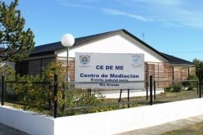 La Escuela Judicial brinda capacitaciones en Informática y Mediación en Río Grande