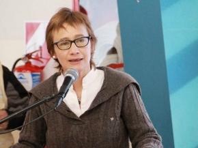 La Gobernadora presentó un proyecto de Modificación de la Ley Provincial N°1004