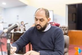 La Legislatura debatió la regulación de los honorarios de abogados en la provincia