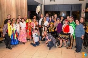 La Legislatura declaró de interés provincial el 1º Encuentro Latinoamericano de Gestores en Hotelería y Gastronomía Hospitalaria