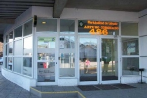 La Municipalidad de Ushuaia comenzó a capacitar a su personal en Gestión Electrónica