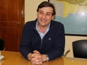 La Municipalidad de Ushuaia lanzará un Programa de Reconocimiento para Vecinos Cumplidores