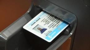 La Municipalidad de Ushuaia prorrogó por tres meses el vencimiento de las licencias de conducción