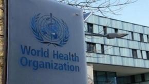 La OMS seleccionó a la Argentina con otros nueve países para realizar ensayos clínicos para la cura del Coronavirus