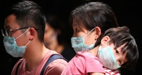 La Organización Mundial de la Salud declaró la emergencia internacional por el coronavirus