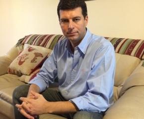 """""""La Provincia no puede ser una oficina de pago de sueldos"""", justificó Bilota"""