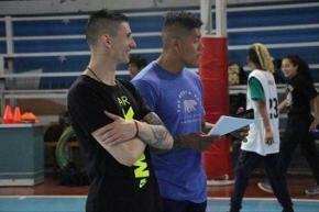 La Secretaría de Deportes y Juventud de la provincia ofrece actividades para llevar a cabo en los hogares durante la cuarentena