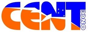 La Semana de la Voz del CENT Nº 11 fue declarada de interés provincial por la Legislatura