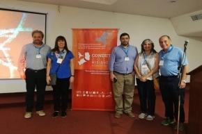 La UNTDF ocupa la vicepresidencia del Consejo de Decanos de Unidades Académicas de Enseñanza del Turismo