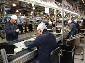 La UOM firmaría un acuerdo salarial este miércoles a las 11