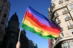 La vigencia de la homofobia y el sexismo en la lupa