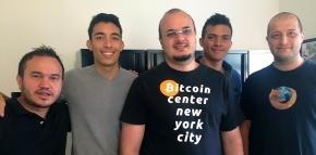 Lanzan la primera casa de cambio de Bitcoin en Venezuela