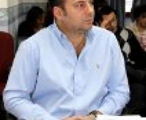 Lechman adelantó que pedirán informes al Poder Ejecutivo por los convenios con prestadoras privadas de gas