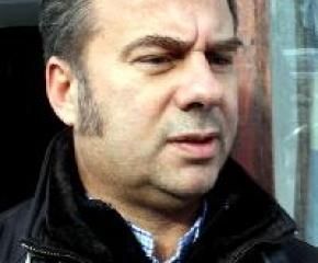 Lechman espera la aprobación del aumento de aportes patronales en la sesión de este jueves