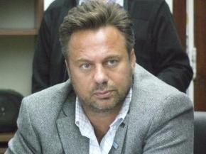 """Lechman: """"La gente lo que espera son las respuestas de la Gobernadora, no las respuestas de un funcionario"""""""