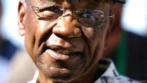 Lesoto: primer ministro denuncia golpe de estado