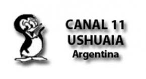 Los canales 11 y 13 de Tierra del Fuego participarán del 10º Encuentro Nacional de la Televisión Pública