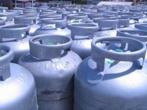Última semana para realizar el reempradonamiento de beneficiarios del Subsidio de Gas Envasado