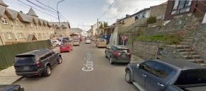 Más de 18 millones para repavimentar la calle Gobernador Paz