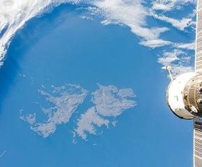 Malcorra afirmó que evalúan dialogar con Inglaterra temas petroleros y pesqueros en Malvinas