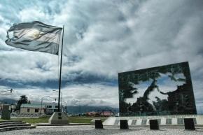 Malvinas: una soberana y madura interpretación constitucional