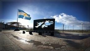 Malvinas y la explicitación constitucional fueguina