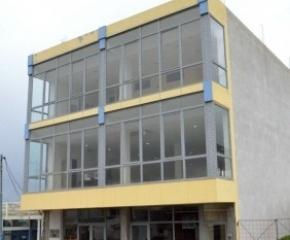 Ministerio de Desarrollo Social: Convocatoria a operadores
