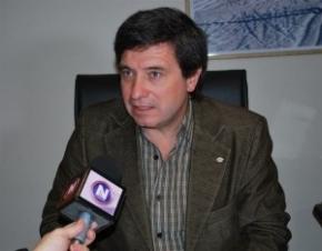 Ministerio de Turismo de la Nación colaborará con acciones de promoción impulsadas por Tierra del Fuego
