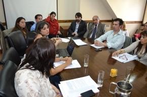 Modificación a la Ley de Contrataciones: Facilitará la compra de insumos hospitalarios