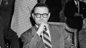 Murió el espía que protagonizó uno de los grandes escándalos de la Guerra Fría
