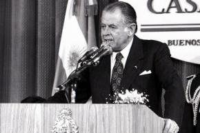 Murió el ex presidente chileno Patricio Aylwin
