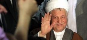 Murió el ex presidente de Irán Akbar Hashemi Rafsanjani, uno de los acusados por el atentado a la AMIA