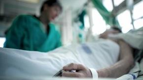 Murieron 186 personas y 10.097 fueron diagnosticadas con coronavirus en el país