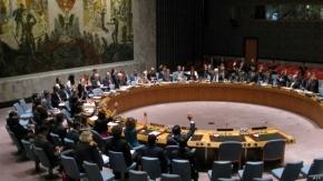 Naciones Unidas aprueba resolución para debilitar a Estado Islámico