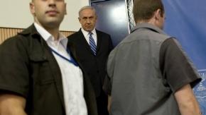 Netanyahu adiverte que la ofensiva seguirá lo que haga falta
