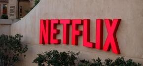 Netflix llega a los 75 millones de suscriptores