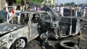 Nigeria: más de 2.000 civiles muertos por Boko Haram este año