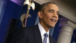 Obama impone nuevas sanciones a Crimea
