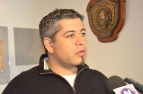 Oyarzún destacó la sanción ejemplificadora e histórica a las terminales automotrices