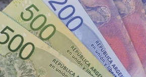 Pago de pensiones a la vejez y subsidios Ley 389