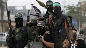 Para salvar a los palestinos hay que erradicar a Hamas