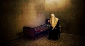 Parlamento iraní prohíbe vasectomías y ligaduras de trompas