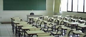 Piden declarar la emergencia del sistema educativo nacional para 2020 y 2021