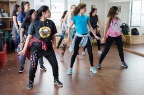 Por el Día de la Danza, se presentarán 21 grupos en el Centro Cultural Esther Fadul