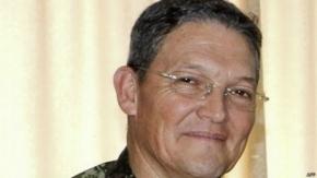 Presidente del Senado pide reunión para analizar suspensión de diálogo con las FARC