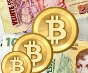 ¿Puede haber moneda sin banco central? Los Bitcoins contra el cepo al dólar y la inflación
