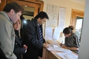 Río Grande: El Municipio recurrió en casasión el fallo de la Sala Civil de la Cámara de Apelaciones